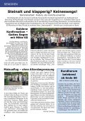 Ich bin ich - kiz-hamburg.de - Seite 6