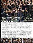 Download the 2011 Da Capo - TCU School of Music - Texas ... - Page 4