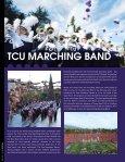 Download the 2011 Da Capo - TCU School of Music - Texas ... - Page 6