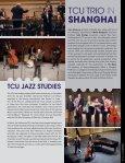 Download the 2011 Da Capo - TCU School of Music - Texas ... - Page 7