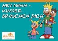 Download (PDF, 260KB) - Hessisch Oldendorf