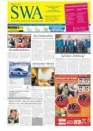 Ausgabe B, Kreuztal, Hilchenbach, Netphen (9.92 MB)