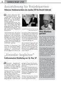 Boje Nr. 3 - Katholische Jungschar - Seite 4