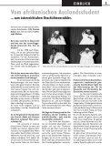 Boje Nr. 3 - Katholische Jungschar - Seite 5