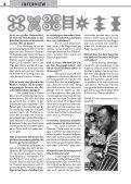 Boje Nr. 3 - Katholische Jungschar - Seite 6