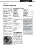 Boje Nr. 3 - Katholische Jungschar - Seite 7