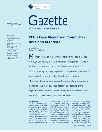 Affidavit of Income for Purposes of Establishing Mediation Fees