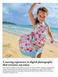 Nikon D3100 16p Brochure - Imaging Products - Nikon - Page 2