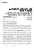 Bellinzona Die Helsana zeigt ... - Burkhalter Technics AG - Seite 4