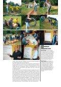 Bellinzona Die Helsana zeigt ... - Burkhalter Technics AG - Seite 5