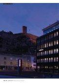 Bellinzona Die Helsana zeigt ... - Burkhalter Technics AG - Seite 6