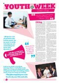 Download - The Phnom Penh Post - Page 4