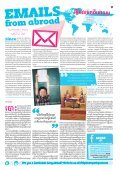 Download - The Phnom Penh Post - Page 5
