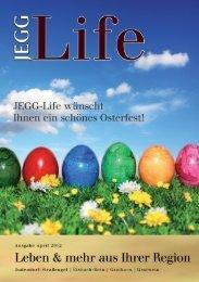 PDF-Datei: Jegg-Life 2 / 2012 HQ