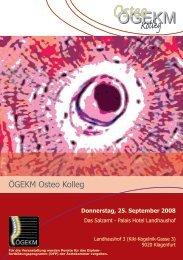 Programm Osteo Kolleg Klagenfurt.pdf