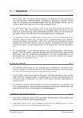 Gesetz Abwasserbehandlung - Castrisch - Seite 4