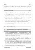 Gesetz Abwasserbehandlung - Castrisch - Seite 5