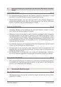 Gesetz Abwasserbehandlung - Castrisch - Seite 7
