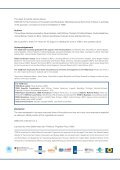 The TEEB Synthesis Report - UNEP - Page 4