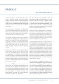 The TEEB Synthesis Report - UNEP - Page 5
