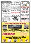 MIDA TV MIDA TV - Kanarenmarkt - Page 7