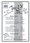 MIDA TV MIDA TV - Kanarenmarkt - Page 2