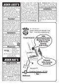 MIDA TV MIDA TV - Kanarenmarkt - Page 4