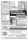 MIDA TV MIDA TV - Kanarenmarkt - Page 6