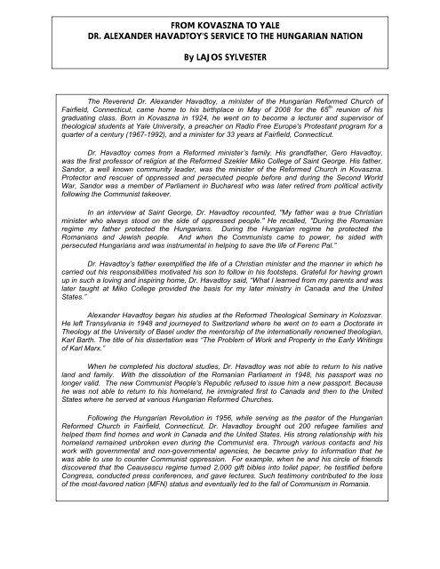 Pascal poupart phd thesis