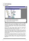 KINZ Elektronik - Seite 6