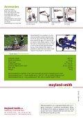 Brochures - Meyland-Smith - Page 2