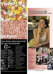 Trendshow 2007