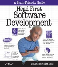 Software Development Cross Solution - Index of - Free