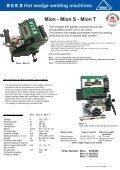 Civil Engineering - Herz-GmbH - Page 3