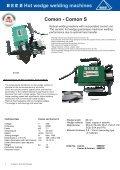 Civil Engineering - Herz-GmbH - Page 4