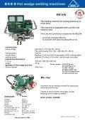 Civil Engineering - Herz-GmbH - Page 5