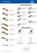 Civil Engineering - Herz-GmbH - Page 6