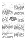 Mayo 2004 - ANE Madrid - Page 5
