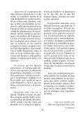 Mayo 2004 - ANE Madrid - Page 6