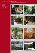 Ein Bijou im Süden Frankreichs - Bleiche Wald - Seite 5