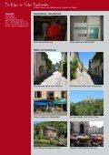 Ein Bijou im Süden Frankreichs - Bleiche Wald - Seite 6