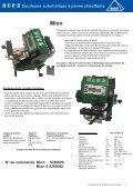 Travaux publics - Herz-GmbH - Page 3