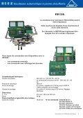 Travaux publics - Herz-GmbH - Page 5