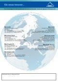 Travaux publics - Herz-GmbH - Page 7