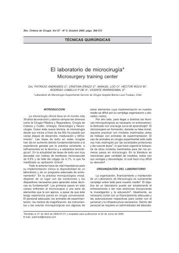 Cir. 52005.(02).pdf - Sociedad de Cirujanos de Chile