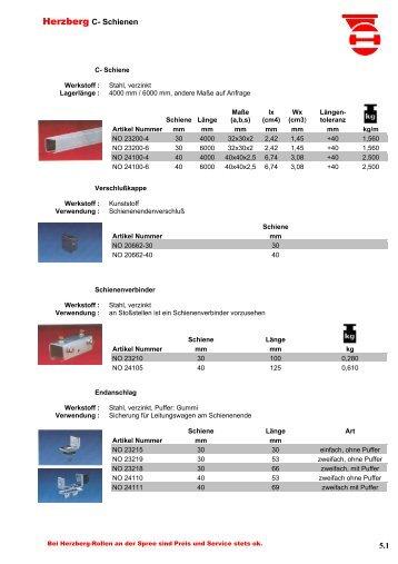 Handhabungstechnik (PDF)