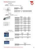 Handhabungstechnik (PDF) - Seite 5