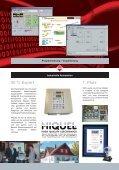 Produktion - Hiquel - Seite 4