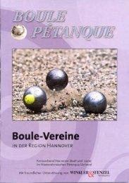 PDF-Datei - Planetboule