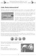 PDF-Datei - Planetboule - Seite 3